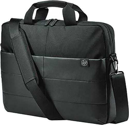 Promosyon Laptop Çantaları
