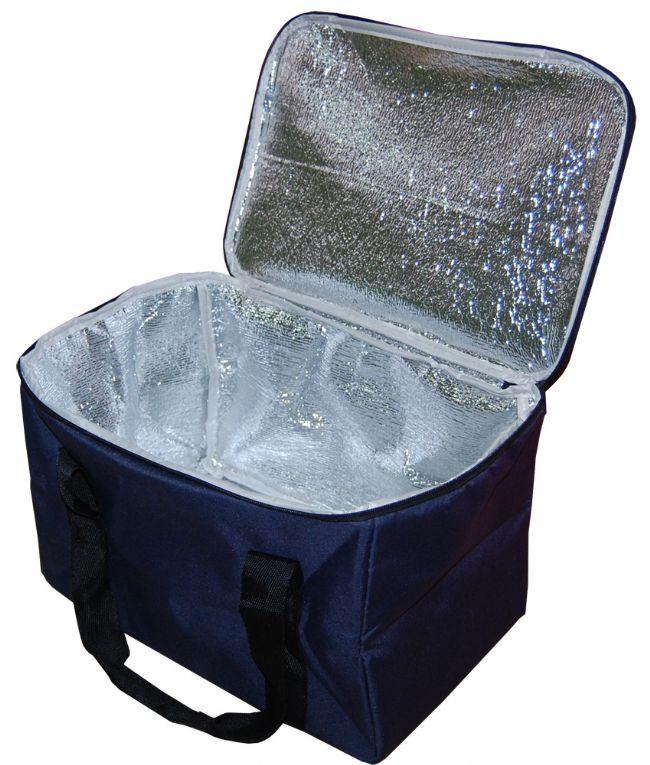 Promosyon Termos-Piknik Çantaları