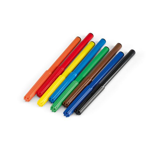 Promosyon keçeli kalem
