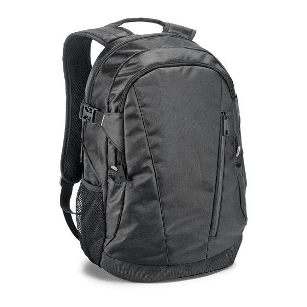 Promosyon Laptop sırt çantası