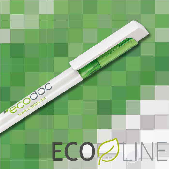 Promosyon Eco-Line