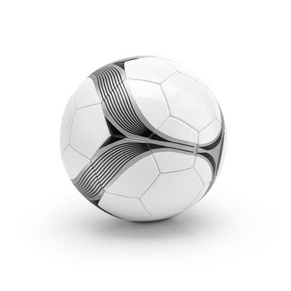 Promosyon FUTBOL TOPU