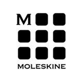 Promosyon Moleskine