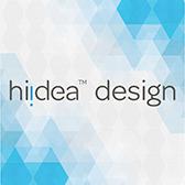 Promosyon Hidea design