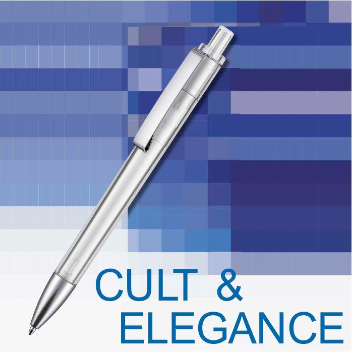 Promosyon Cult & Ellegance