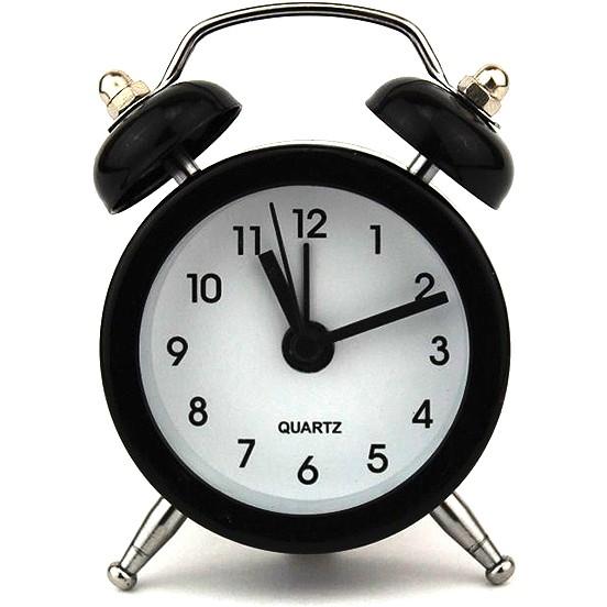 Promosyon Masa Saatleri