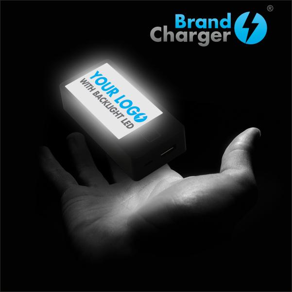 Promosyon BrandCharger