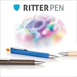 Promosyon Ritter Pen