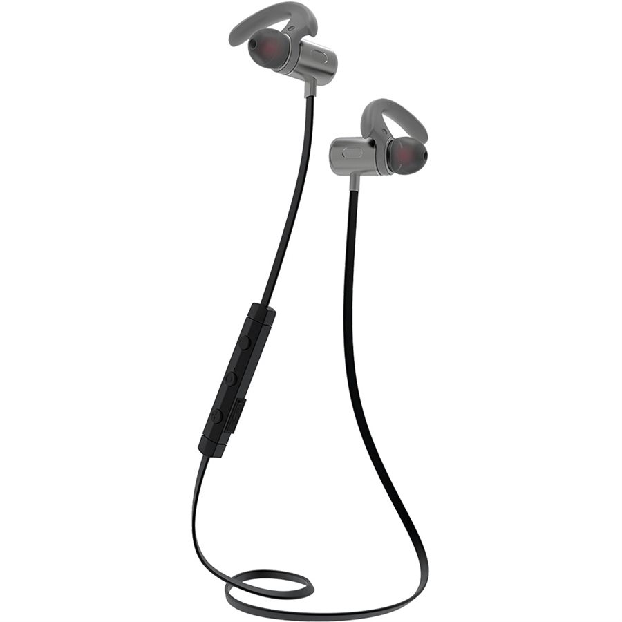 Promosyon Mıknatıslı Bluetooth Kulaklık