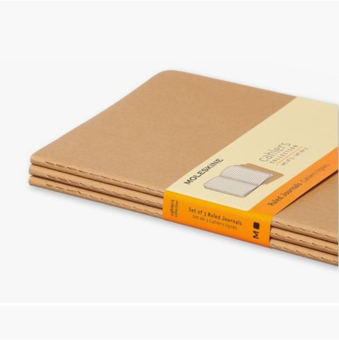 Promosyon Cahier Journals
