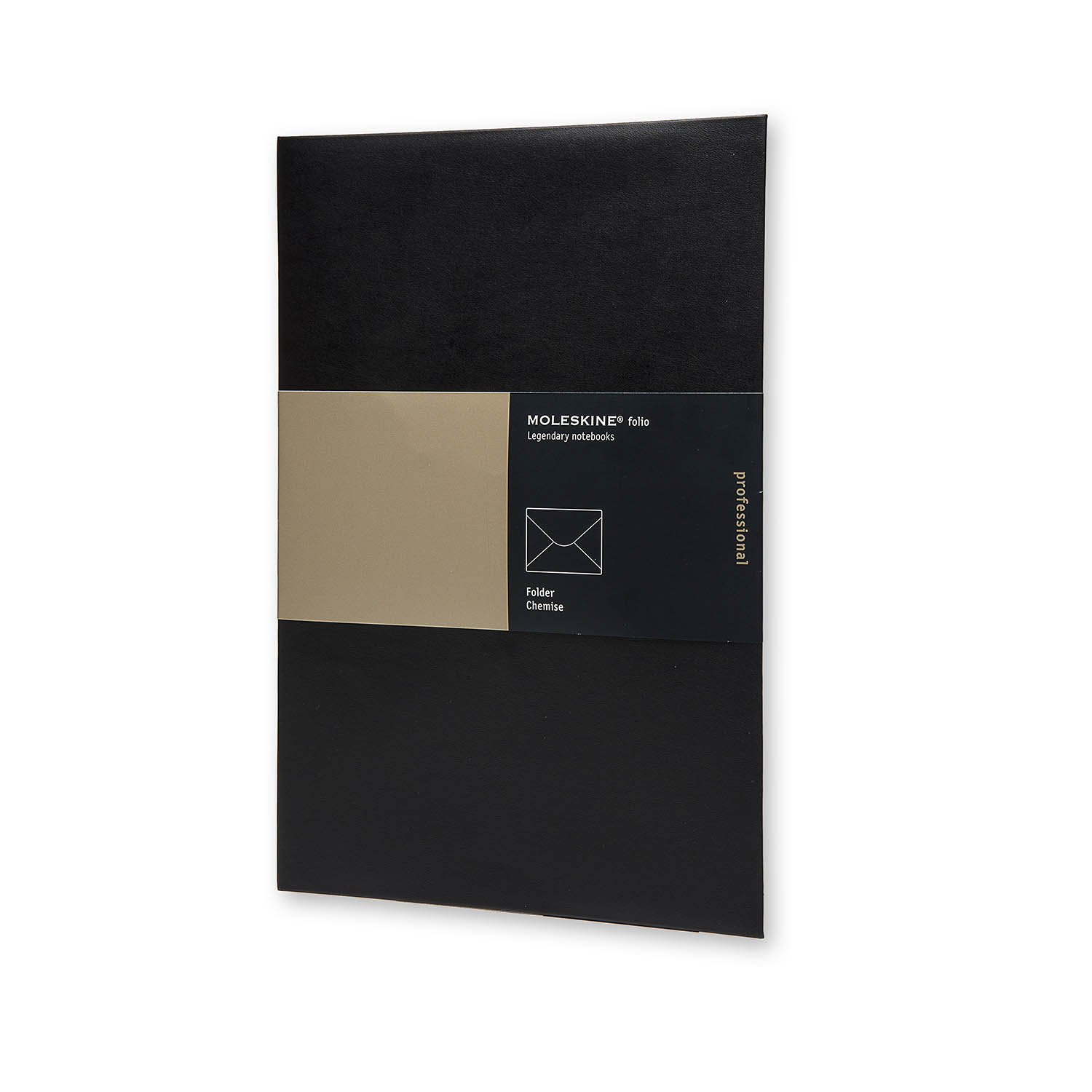 Promosyon Folio Professional A4 Folder