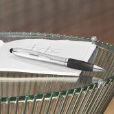 Promosyon Plastik Kalemler