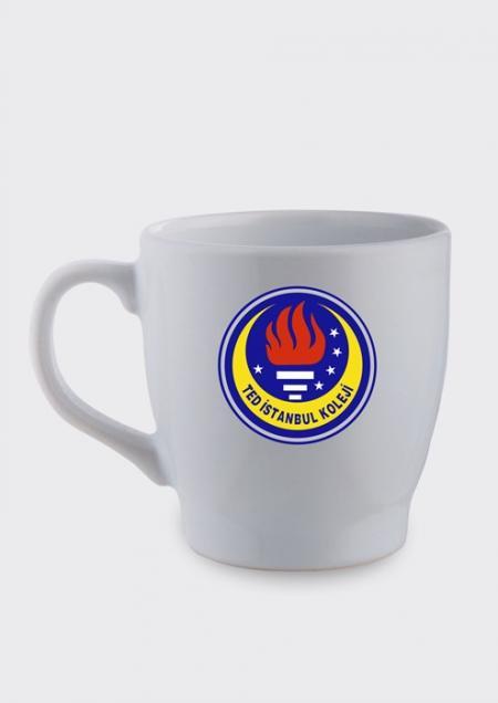 Promosyon Seramik Kupa Bardak