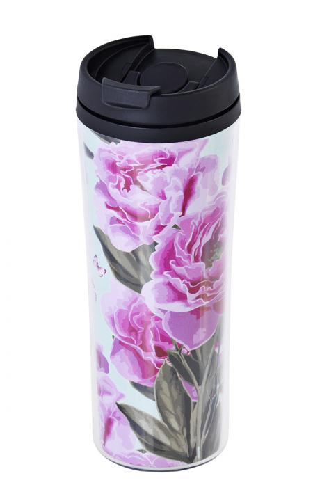 Promosyon Thermo Mug 380 ml