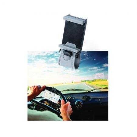 Promosyon Araç İçi Telefon Standı