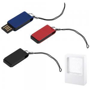 Promosyon <b>8GB</b> - Alüminyum USB