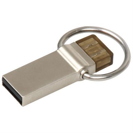 Promosyon OTG USB Bellek-8/16/32 GB