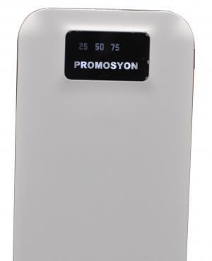 Promosyon <b>10.000 mAh</b> PowerBank