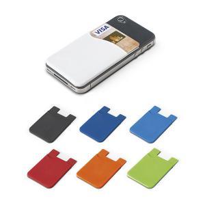 Promosyon Telefon ve Kart Tutucu