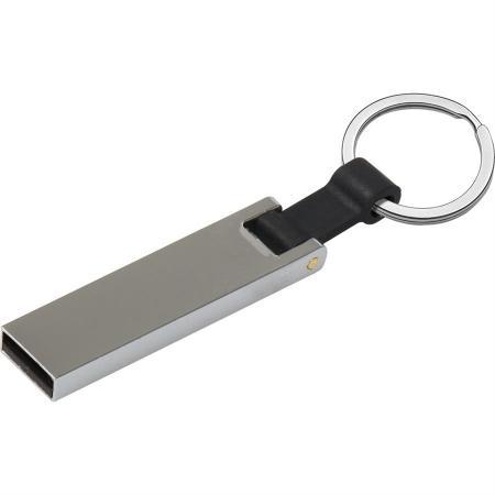 Promosyon Metal USB Bellek-8/16/32 GB