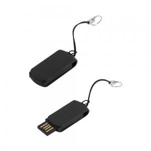 Promosyon DÖNER MEKANİZMALI PLASTİK USB BELLEK
