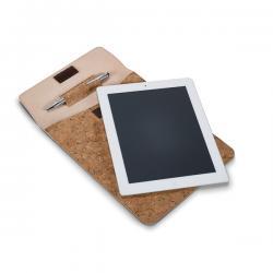 Promosyon Tablet Kılıfı 92278_01-A