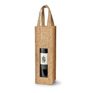 Promosyon Şarap Çantası