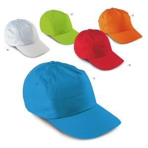 Promosyon Çocuk Şapkası