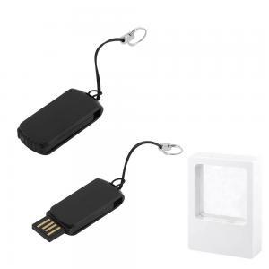 Promosyon <b>8GB</b> - Plastik USB