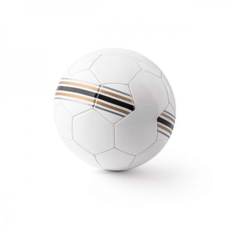 Promosyon Futbol Topu 17