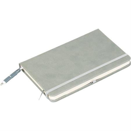 Promosyon  Powerbank Defter 590078-3