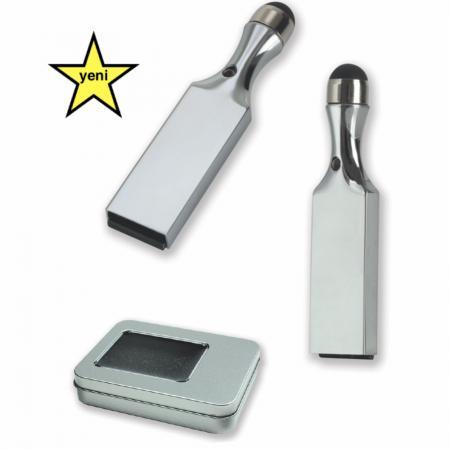 Promosyon <b>8-16-32GB</b> - Touchpen