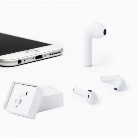 Promosyon Bluetooth Kulaklık