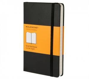 Promosyon Ruled Notebook - Pocket