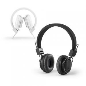 Promosyon Kulaklık