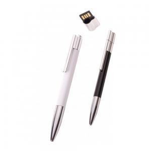Promosyon Kalem USB Bellek