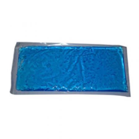 Promosyon Soğuk - Sıcak Jel Kompres (13 x 13 cm)