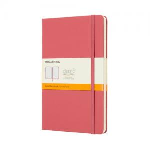 Promosyon CLASSIC NOTEBOOK - PINK