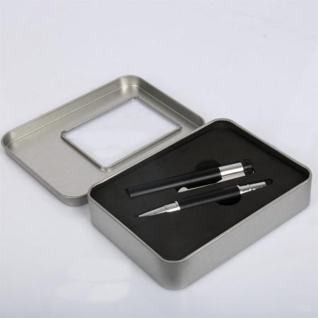 Promosyon Kalem USB Bellek-8GB-16GB-32GB
