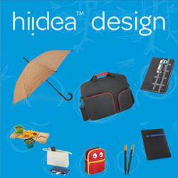 Hidea design