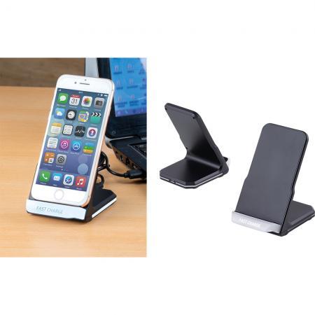 Promosyon Wireless Şarj Cihazı