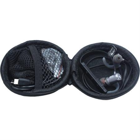 Promosyon Mıknatıslı Bluetooth Kulaklık 590050-3
