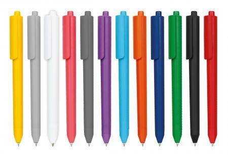 Promosyon Plastik Kalem