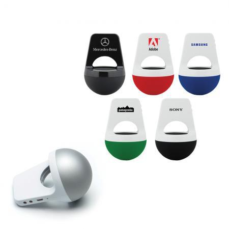 Promosyon Bluetooth hoparlör