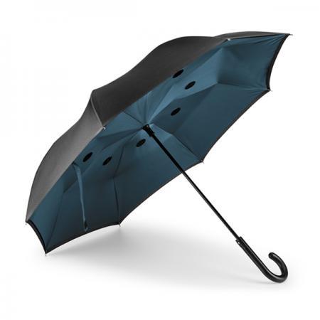 Promosyon Dönebilen Şemsiye 04