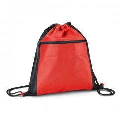 Promosyon Büzgülü çanta 92837_05