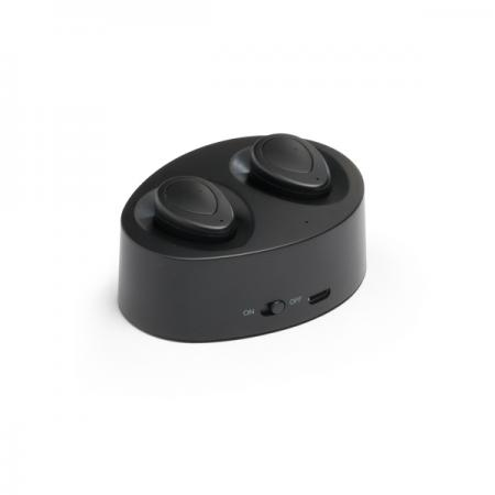 Promosyon Bluetooth Kulaklık 03