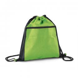 Promosyon Büzgülü çanta 92837_22