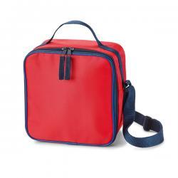 Promosyon Soğuk tutan çanta 98412_05