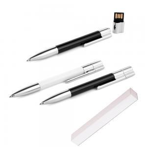 Promosyon <b>8GB</b> - Kalem USB